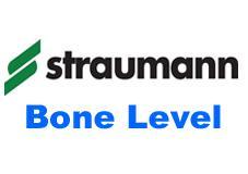 Straumann Bone Level