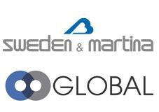 Sweden&Martina Global